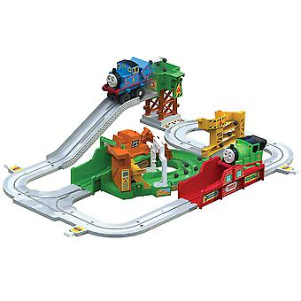 Thomas & Friends Thomas Big Loader