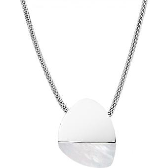 Skagen Jewelry necklace and pendant SKJ1302040 - AGNETHE