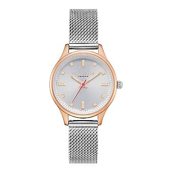 Ted Baker Zoe TE50650003 Women's Watch