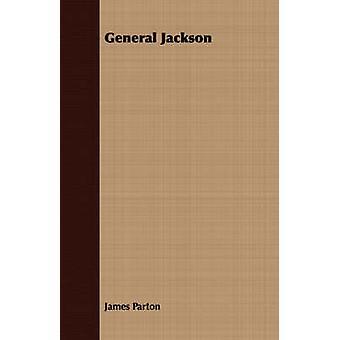 General Jackson by Parton & James