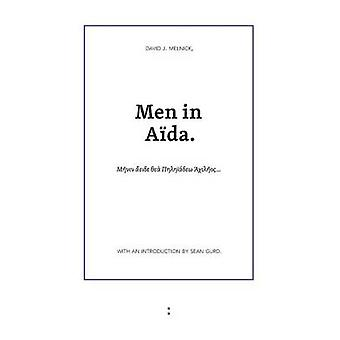 Men in Ada by Melnick & David J.