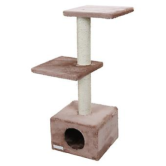 Kerbl Rascador Venus Sweet (Cats , Toys , Scratching Posts)