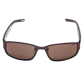 Unisex Sunglasses Sting SS4690-08CR
