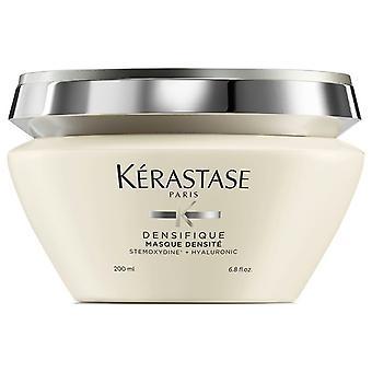 Kerastase Densify Density Mask 200 ml