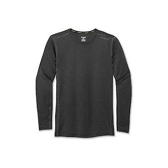 Brooks Ghost Long Sleeve T-Shirt Mens
