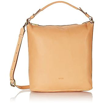 BREE Collection - Stockholm 5 Nature Hobo Bag M Bag A Women's Ivory Strap (nature 750) 34x14x32 cm (B x H x T)