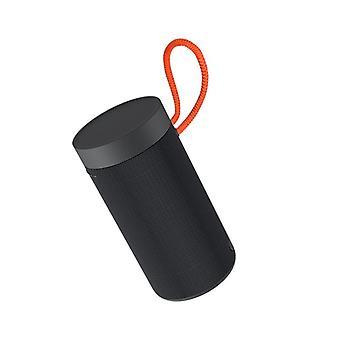 Portable bluetooth 5.0 wireless speaker