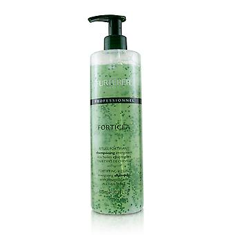 Forticea fortifying ritual energizing shampoo all hair types (salon product) 221818 600ml/20.2oz