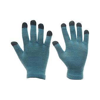 Gelert Magic Glove Juniors Girls
