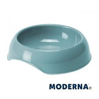 Moderna Comedero Gusto 0,2L (Cats , Bowls, Dispensers & Containers , Bowls)