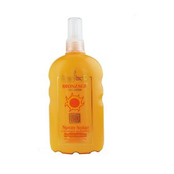 Solar Spray Spf-30 200 ml