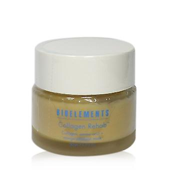 Bioelements Kollageeni Rehab 50ml / 1.7oz