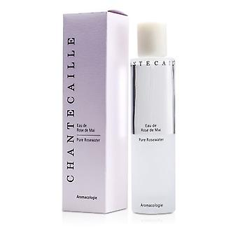 Chantecaille Pure Rosewater 100ml/3.4oz