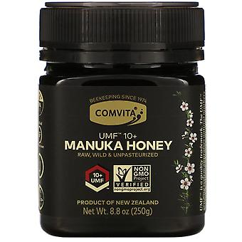 Comvita, Manuka Honey, UMF 10+, 8.8 oz (250 g)