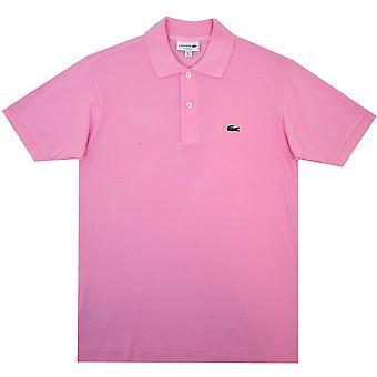 قمصان بولو لاكوست لاكوست الكلاسيكية L1212 بولو