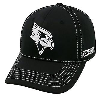 Illinois State Redbirds NCAA TOW Dynamic Stretch Fitted Hat