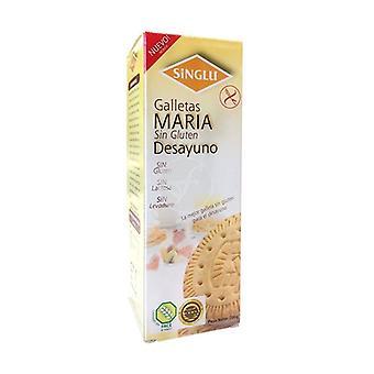 Gluten Free Maria Cookies 200 g