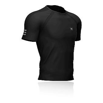 Compressport Training T-Shirt - SS21