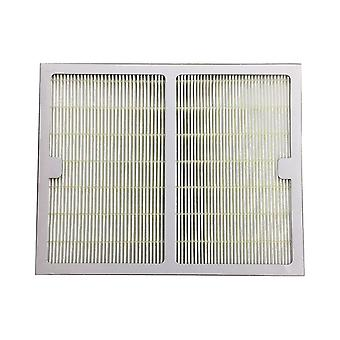 Vacuum Cleaner Filter Replacement For for Idylis TY3613 QZ01262 Style B