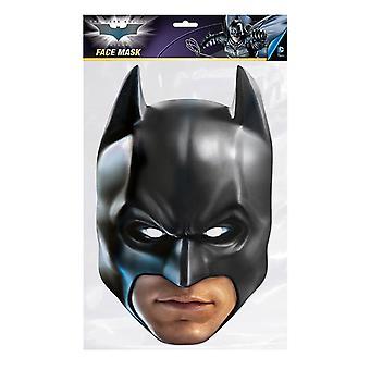 باتمان الظلام فارس حزب قناع