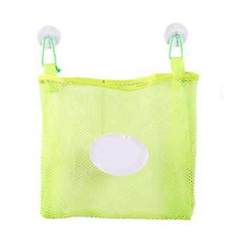 Baby Bath Storage Net Bag (about 35*39cm)