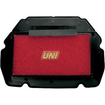 UNI Filter NU-4124 Motorcycle Air Filter Fits Honda