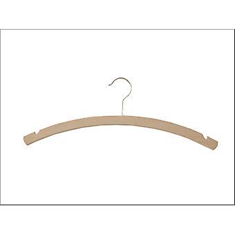 Russel Crescent Hanger Notch 42cm WA0193FSC