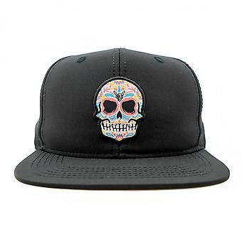 Stone Brewing Buenzaveza Verstelbare Snapback Hat