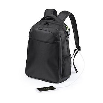 """Backpack for laptop and headphone jack (15"""")"""