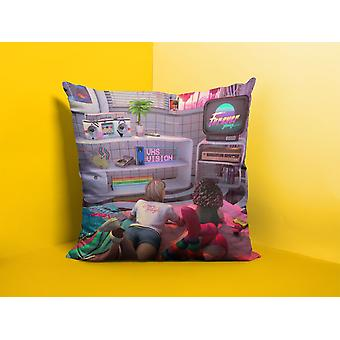 Kerrikel cushion/pillow