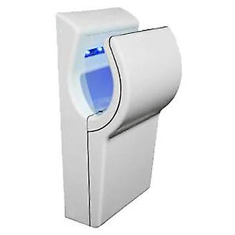 Electric Touch Free Air Drying, Extrme Towel Blade Jet, Hand Dryer For Bathroom