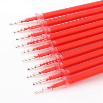 Penna gel ricarica di alta qualità