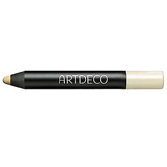 Artdeco Camouflage Stick 1.6g - 6 Neutralizing Green