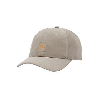 &קלר SONS יוניסקס כובע CSBL עידן חדש מעוקל אחד