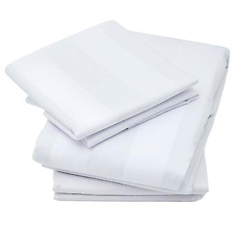 Duvet Cover | Classic Collection | White