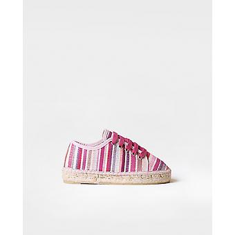 Toni Pons espadrille handmade in Spain - EMY-MD