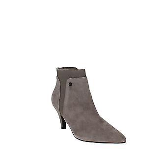 Bandolino | Bari Dress Booties