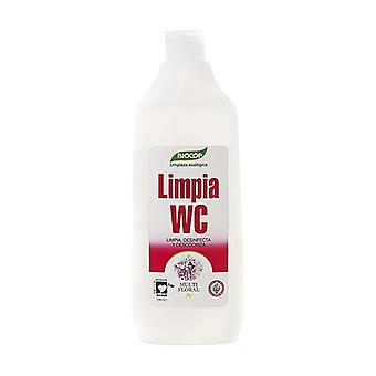 Floral Toilet Cleaner 500 ml