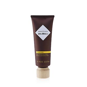 I Coloniali Age Recover - Replumping Rich Mask 75ml/2.5oz