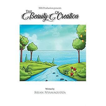 The Beauty of Creation door Brian Nyamagudza