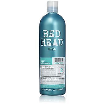 Bed Head Urban Antidotes Erholungskonditionierer 750 ml