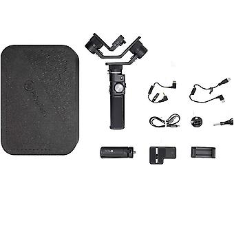Handheld Camera Gimbal Stabilizer (g6 Max)