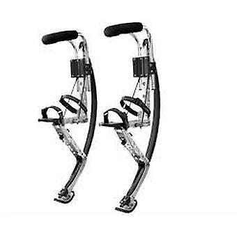Jump Stilt Skyrunner For Adult