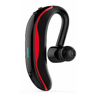 Écouteurs Bluetooth écouteurs sans fil pour iPhone Huawei