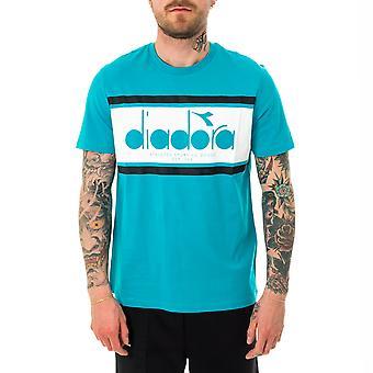 Camiseta masculina diadora spectra oc 502.176632.70052