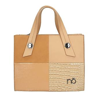 ノボロビッキー101150ロビッキー101150日常の女性ハンドバッグ