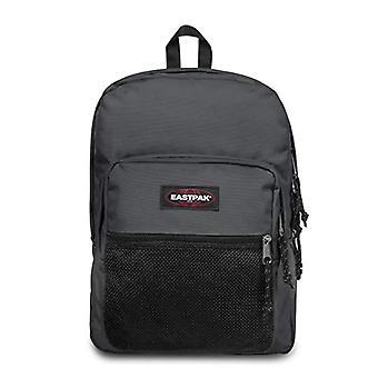 Eastpak Pinnacle Backpack, 42 Cm, 38 L, Grey (Stone Grey)