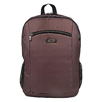 Totto MA04IND678-1810F-T2I Backpack Juvenil, Dulko