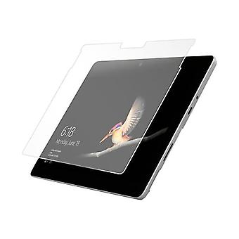 Compulocks Screen Protector Surface Go