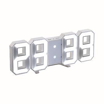 Livoo - Digitale klok RV149